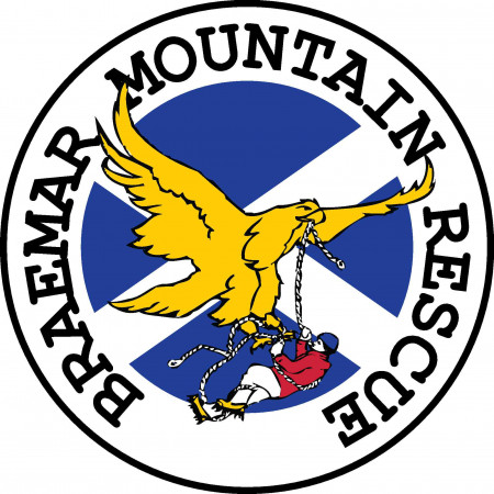 Braemar Mountain Rescue Association