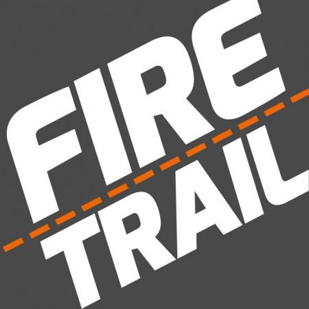 Firetrail Ltd
