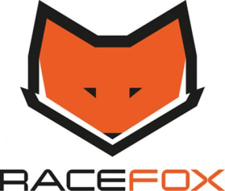 Racefox Ltd