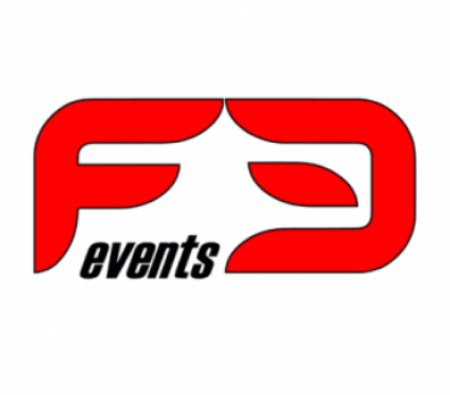 F3 Events