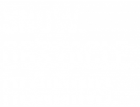 SNOW. OBSTACLE. RUNNING.