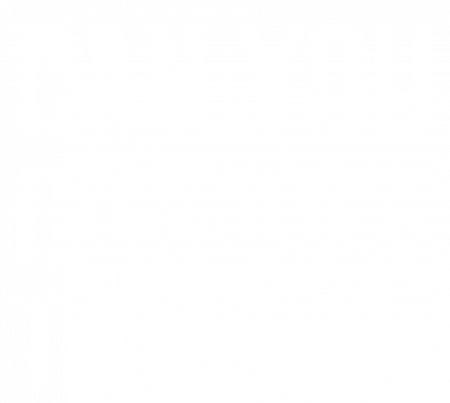 CAN YOU CONQUER THE HILL?