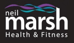 Neil Marsh Health and Fitness