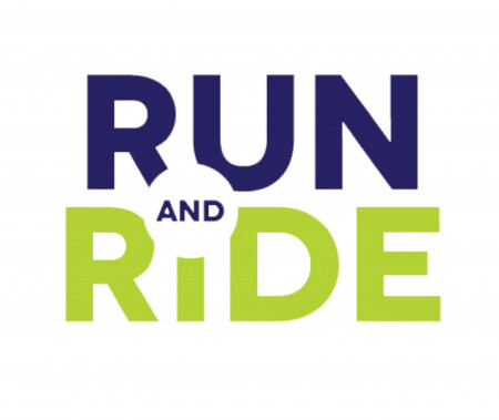 Run And Ride