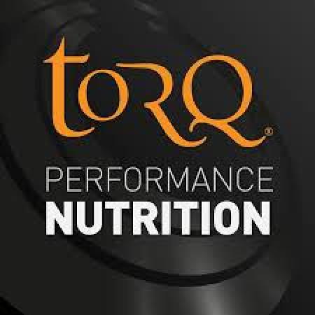 Torq Performance
