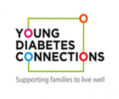 Young Diabetes Connections
