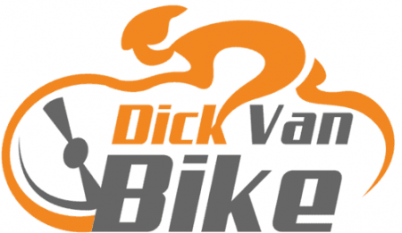 Dick Van Bike