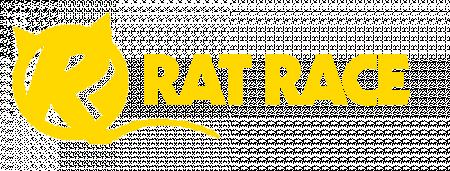 Rat Race Adventure Sports