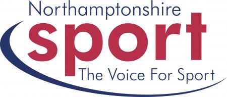 Northamptonshire Sport