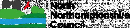 North Northants Council