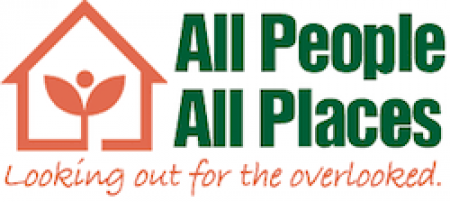 All People All Places