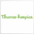 Thames Hospice