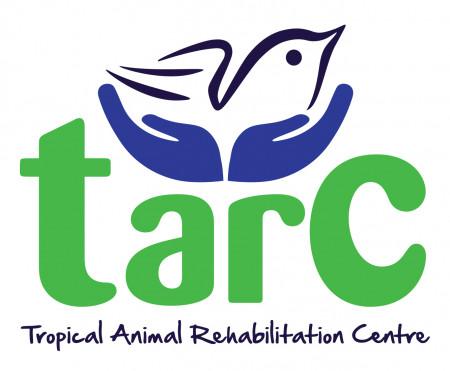Tropical Animal Rehabilitation Centre