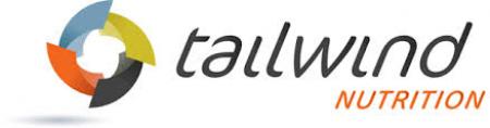Tailwind Nutrition Australia