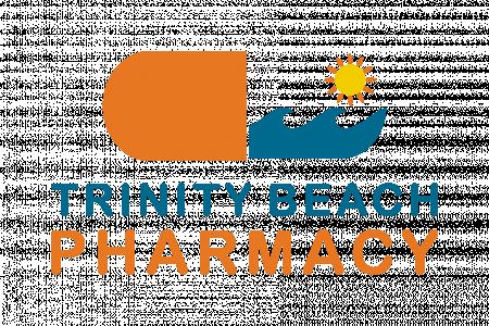 Trinity Beach Pharmacy