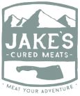 Jakes Cured Meats