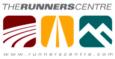 runner's centre