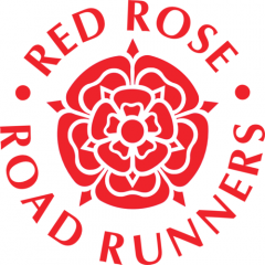 red rose runners