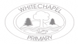 whitechapel primary