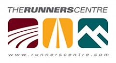 The Runners Centre