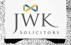 JWK Solicitors