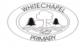 Whitechapel primary school