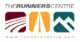 Runners Centre