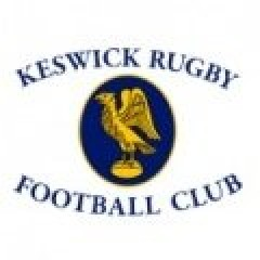 keswick fc