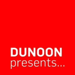 Dunoon Presents...