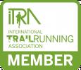 International Trail Running Association