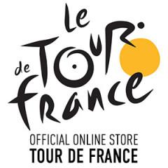 Le Tour de France: Official Online Store