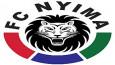 FC Nyima
