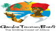 Gambia Tourism