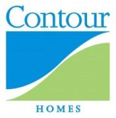 contour homes