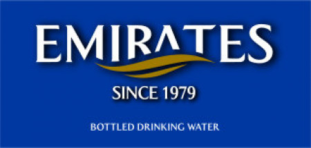 Emirates Bottled Drinking Water