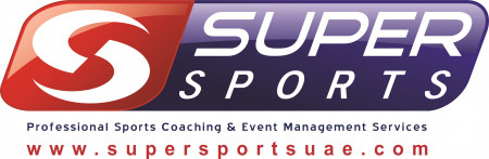 Super Sports Events
