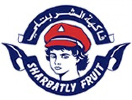 Sharbatly Fruit