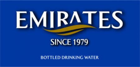 Emirates Bottled Drinking Water