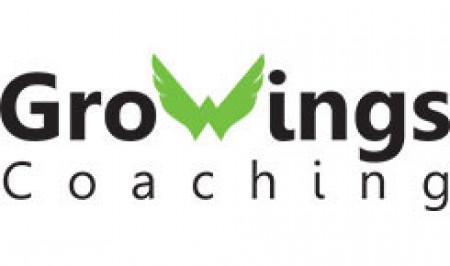 Growings coaching