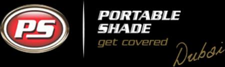 Portable Shade
