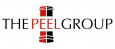 The Peel group