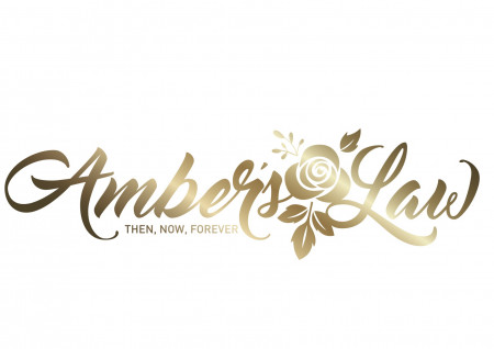 Amber's Law - Raising awareness of Cervical Cancer in under 25's