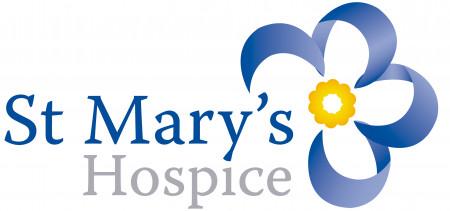 St Mary's Hospice