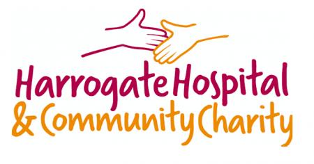 Harrogate Hospital & Community Charity