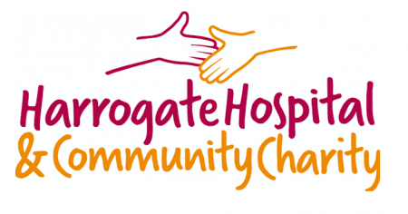 Harrogate Hospital & Community Charity