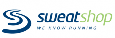 Sweat Shop