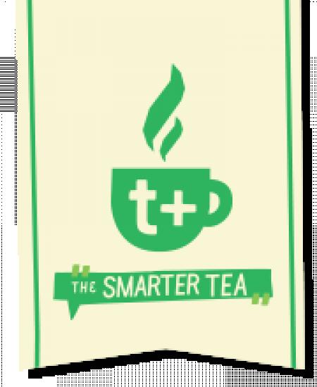 The Smarter Tea