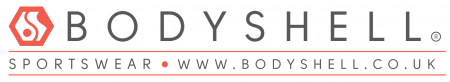 BodyShell