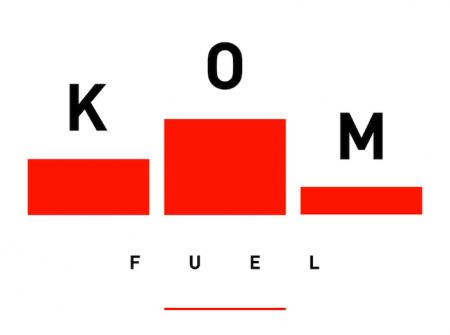 KOM Fuel