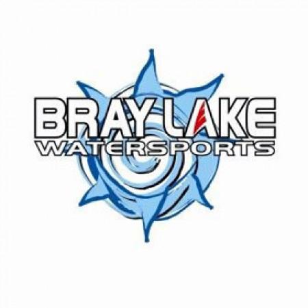 Bray Lake Watersports